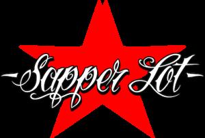 sapperlot_logo
