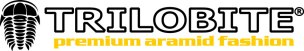 trilobite-logo-150