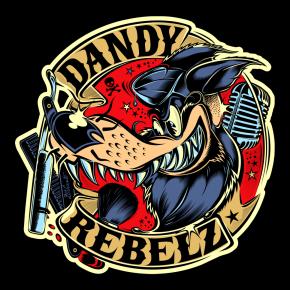 dandy-rebelz-def-color-1-with-black-background